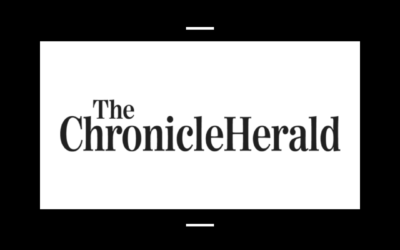 Decreasing Seafood Waste-The Chronicle Herald
