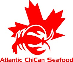 Atlantic Chican