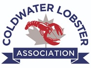 Coldwater Association