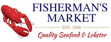 Fishermans Market