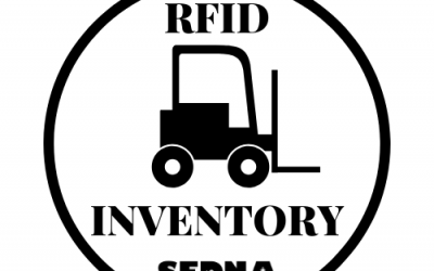 Tired of Guessing Inventory?